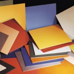 Керамическая плитка: преимущества использования