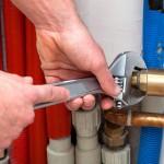 Монтаж систем водоснабжения: особенности