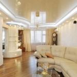 Элитный ремонт квартир в СПб