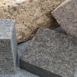 Преимущества мрамора и гранита