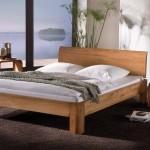 Преимущества кроватей выполненных на заказ