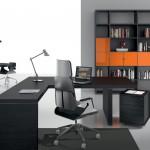 Офисная мебель в Нижнем Новгороде