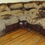 Как придать мебели шарм