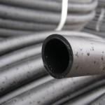 Летний дачный водопровод: монтаж своими руками из труб ПНД