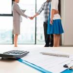 Преимущества покупки квартиры без посредников