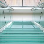 Преимущество закаленного стекла