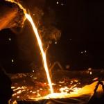 Литье металлов – какие существуют методы
