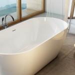 Ванны Ravak и их преимущества