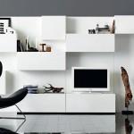 Аргументы за то, чтобы приобрести мебель в интернет — магазине