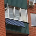 Солнечный коллектор в квартиру – нагревайте воду для своих нужд и не платите за электричество!