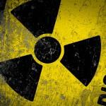 Почему важно знать дозировку радиации