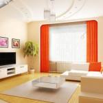 Ремонт квартир под ключ — преимущества профессионального подхода