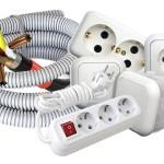 Преимущества покупки электротоваров в интернет-магазинах