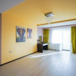 Достоинства ремонта квартиры под ключ