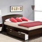 Как выбрать кровать для спальни