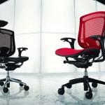 Критерии выбора офисного кресла