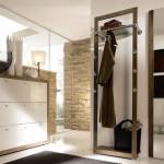 Мебель в прихожую, рекомендации по выбору и фото