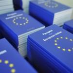 Положительные стороны получения европейского паспорта