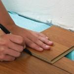 Как положить ламинат своими руками