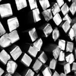 Классификация и применения стального квадрата