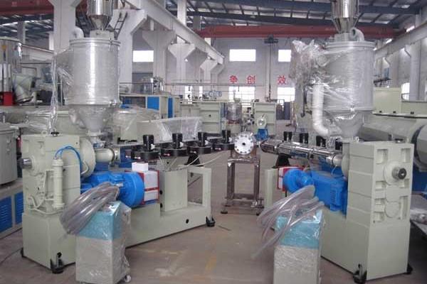 Технология производства полиэтилена высокого давления