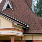Выбираем материал для крыши