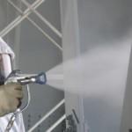 Как защитить бетон