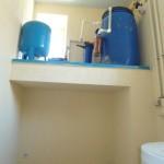 Капитальный ремонт и сантехнические работы