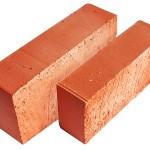 Плюсы и минусы керамического кирпича для строительства