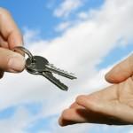 Поиск 1-комнатной квартиры для аренды