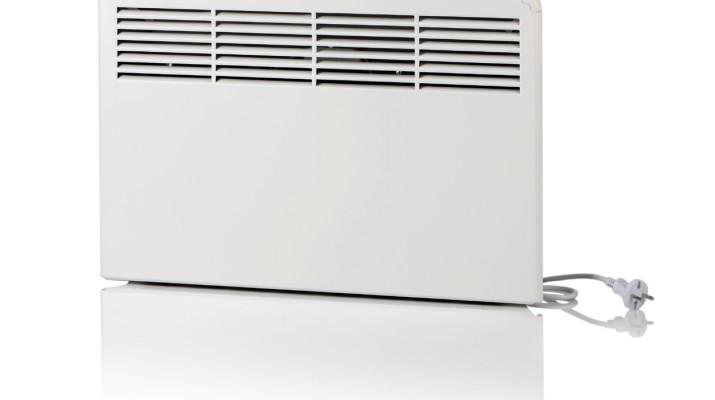 Выгодная покупка в лице Electrolux Ech/Ag2-2000 Ef