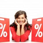 Выгодные акции и промокоды от лучших магазинов сети