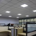 Варианты использования светодиодной ленты