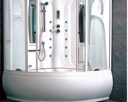 Гидробокс или ванна: что выбрать