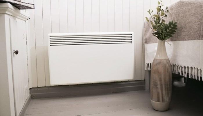 Как выбрать электроконвектор для отопления