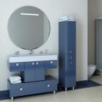 Какой комплект мебели подойдет именно для вашей ванной комнаты! Ответ здесь!