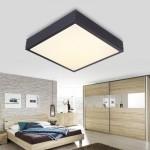 Осветительные приборы для дома