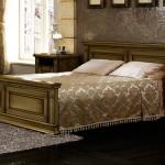 Мебель из массива от белорусских производителей: качество, особенности, уход