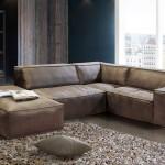 Тенденции мебельной моды в современном интерьере квартиры