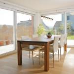 Мультифункциональные окна Саламандра: цена, подтвержденная надежностью