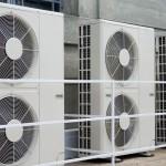 Особенности реализации проектов систем вентиляции