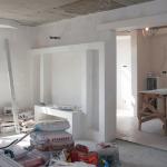 Важные особенности проведения ремонта квартир