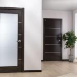 Межкомнатные двери высокого качества в Минске