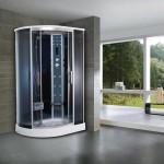 Душевая кабина – удобство и привлекательность ванной комнаты