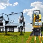 Преимущества покупки земельных участков под ИЖС