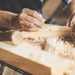 Изготовление мебели от профессионалов: основные преимущества