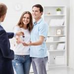 Почему покупать квартиру лучше всего с риэлтором?