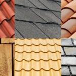 Чем покрыть крышу частного дома: ограничения видов крыш, плюсы и минусы материалов